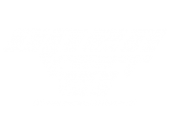openfestlogo
